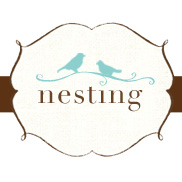 nesting_lg
