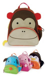 monkeybags