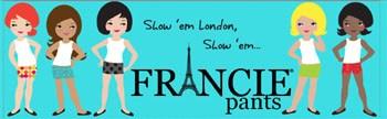 francie_lg