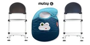 mutsy2010