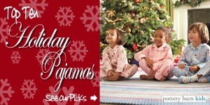 holiday_pjs