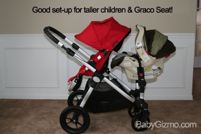 CitySelect_Graco3