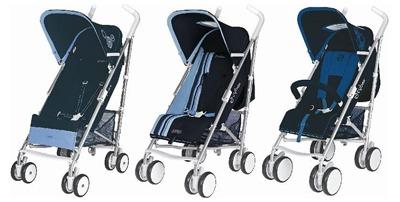 Cybex recall Regal Lager Recalls 1,100 Cybex Strollers