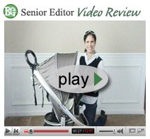 ValcoIon Video1 Spotlight Product Review:  Valco Baby Ion