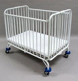 baby_jail