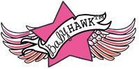 babyhawk6