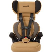 Go Hybrid™ Booster Car Seat