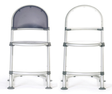 easygrow Mutsy Introduces New Easygrow Chairs