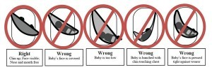 sling_dangers