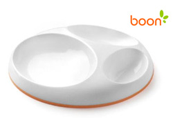 Saucer Mealtime Fun: Our Top 10 Picks for Toddler Plates