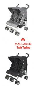 Twin_Techno_Pic