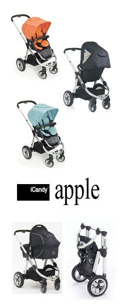 icandy_apple