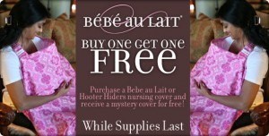 bebeaulait_promotion