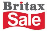Britax_sale
