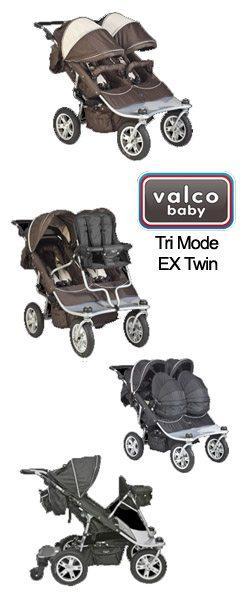 Valco_twin