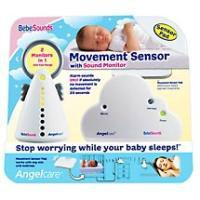 angelcare Baby Gizmo Hottest Baby Shower Gifts
