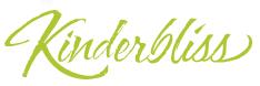 kinderbliss21 Pedipeds Angela Edgeworth Launches Kinderbliss