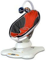 mamaroo Baby Gizmo Hottest Baby Shower Gifts