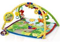 playgym Baby Gizmo Hottest Baby Shower Gifts