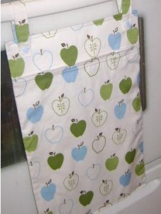 sweetslings 227x300 Wet bags are a moms best friend