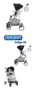 Indigo50