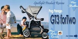 Peg_Gt3
