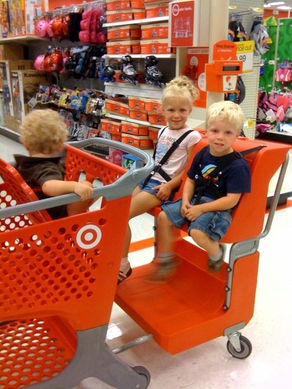 Target_cart