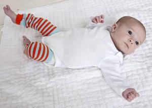 babylegs_newborn