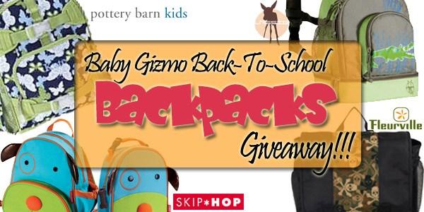 backpacksGiveaway_lg