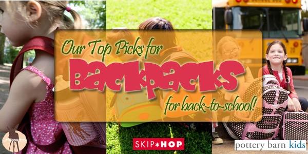 backpacks_lg