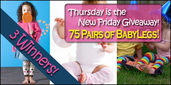 Babylegs_giveaway_lg