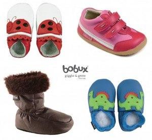 Bobux_deals
