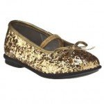 Gold Glitters 150x150 Stylin Toddler Girl Shoes for Fall
