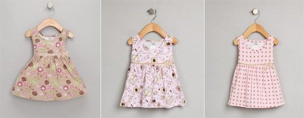 Zulily icky Sales...Sales...and more Sales for Mom & Baby!!!