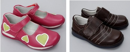 Zulily shoes Sales...Sales...and more Sales for Mom & Baby!!!