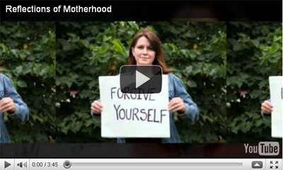 mom_video