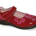 pediped red abigail1 150x150 Stylin Toddler Girl Shoes for Fall