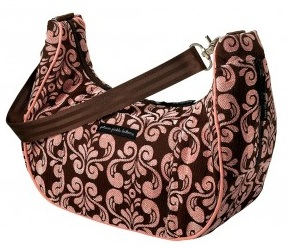 pet tote Sales...Sales...and more Sales for Mom & Baby!!!