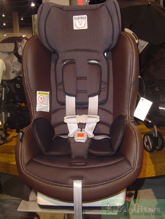 Peg convert21 New for Peg Perego Collection in 2011