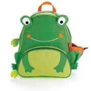 Skiphop_frog