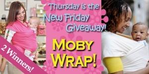 Thursday_Mobynew