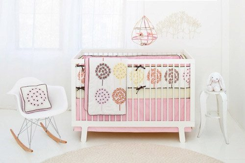 abc skipbed Fabulous New Products from Skip Hop for 2011