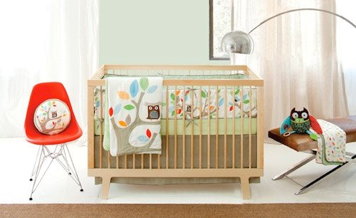 abc skipbed2 Fabulous New Products from Skip Hop for 2011