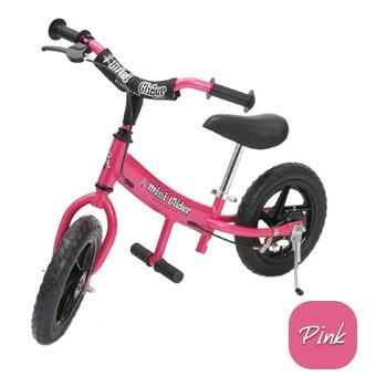 balance bikes - glider
