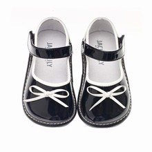Jackandlily Our Top Picks for Holiday Shoes for Baby