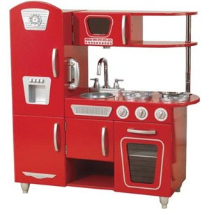 Kidkraft_kitchen