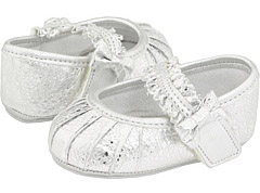 Pampili Our Top Picks for Holiday Shoes for Baby