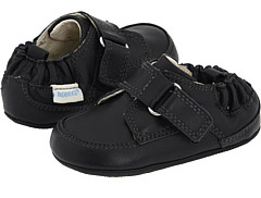 Robeez lilman Our Top Picks for Holiday Shoes for Baby