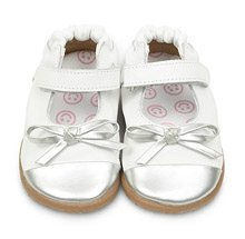 Shooshoos Our Top Picks for Holiday Shoes for Baby