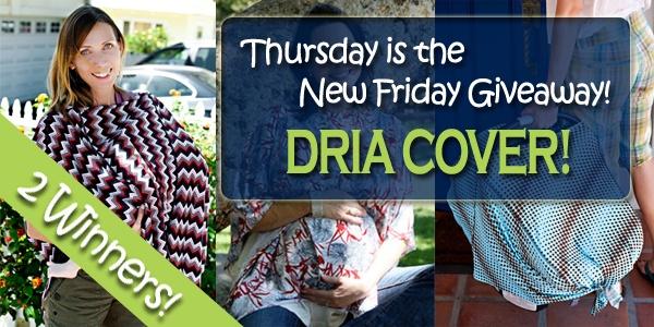 Thursday_dria